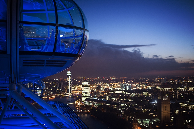 London_eye_england_sm