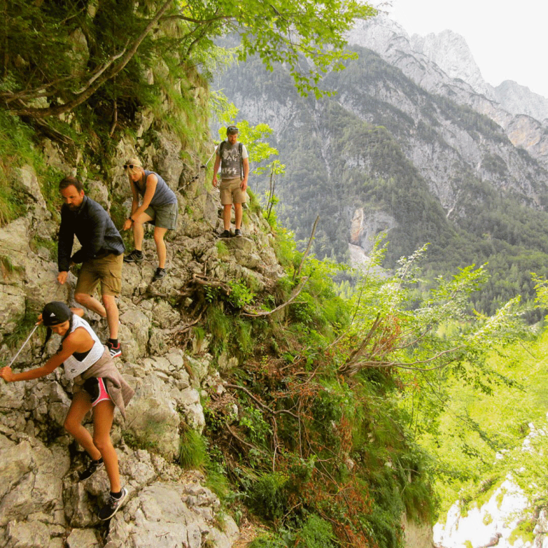 UGC-triglav-national-park-hike