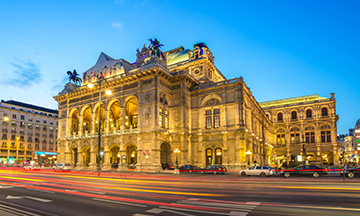 austria-vienna-state-opera-at-night