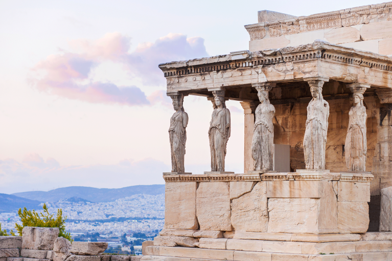 greece-athens-acropolis-view