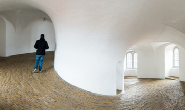 round-tower-copenhagen