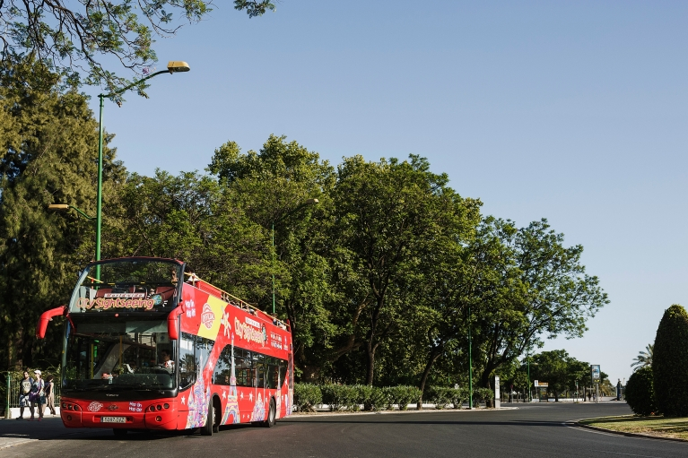 City-Sightseeing-Worldwide-01