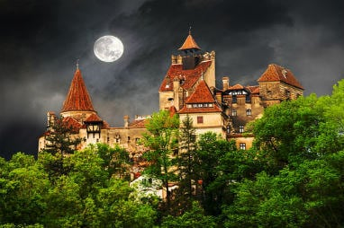 _european_halloween_destinations_-_dracula_castle_in_bran_town_halloween_concept_in_romania_resized