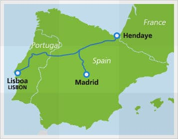 nighttrain-routes-in-protugal