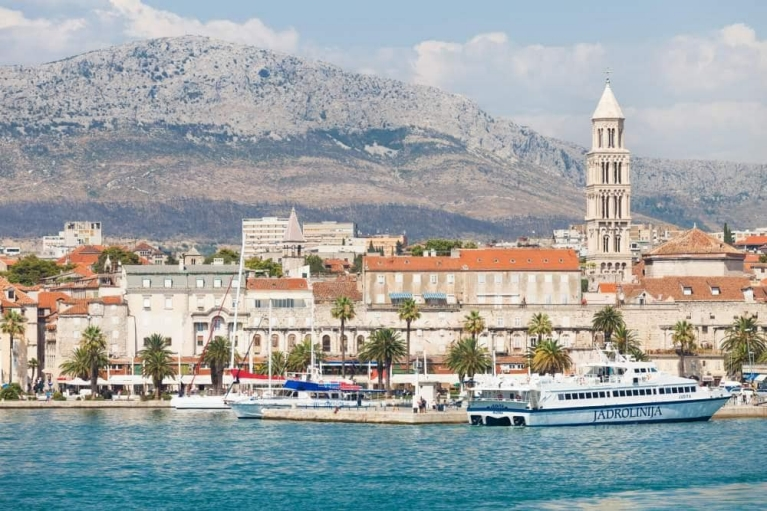 split_croatia_