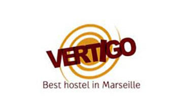 france-marseille-hostel-vertigo