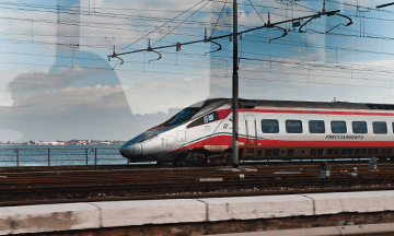 frecciargento-high-speed-train-itlay