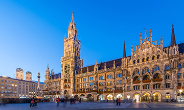 germany-munich-main-square-rathaus