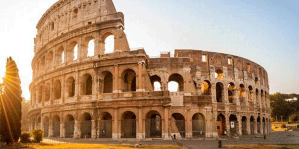 get-your-guide-colosseum