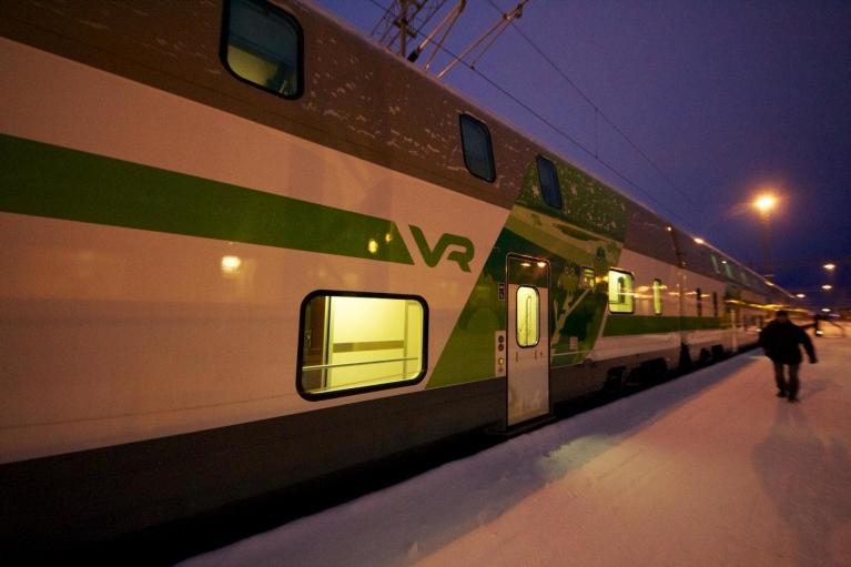 european night trains interrail eu