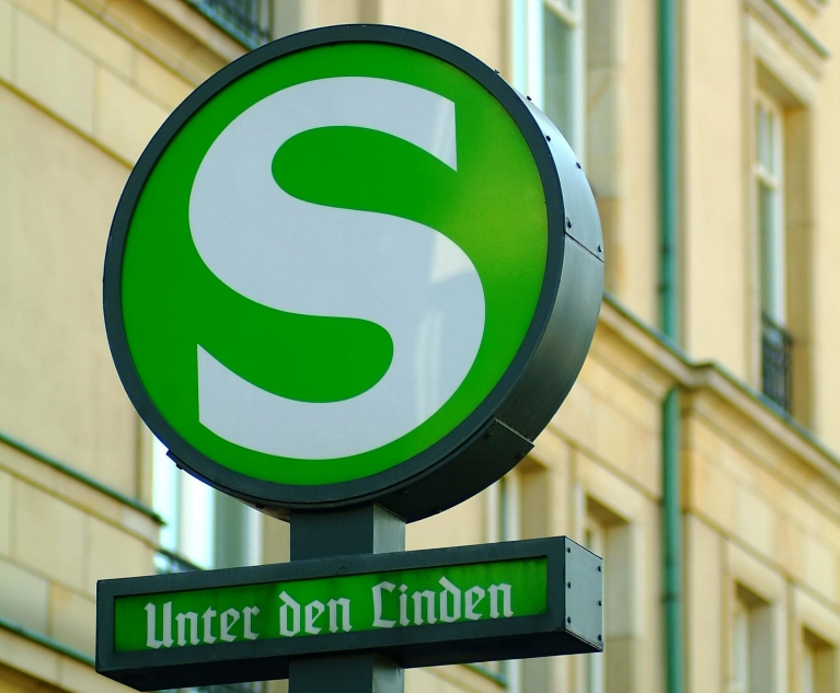 Interrail Discounts in Germany | Interrail eu