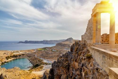 acropolis-of-lindos-rhodes-greece