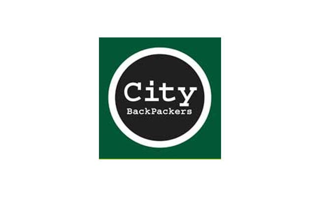 City Backpackers Hostel - Stoccolma