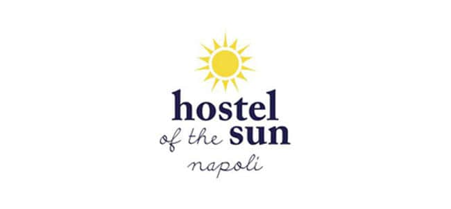 Hostel of the Sun - Napoli