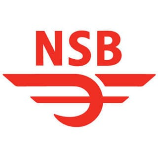 logo_nsb_norway