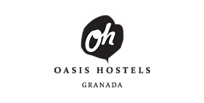 Oasis Backpackers Hostel - Granada