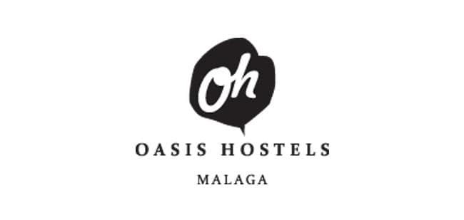 Oasis Backpackers Hostel - Malaga