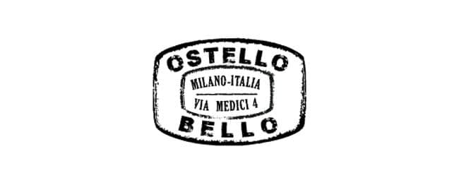 Ostello Bello - Milano