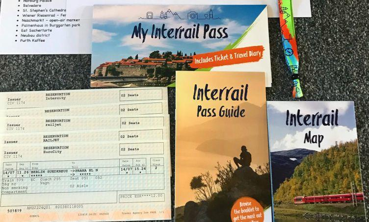 pass_guide