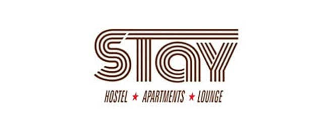Stay Hostel Rhodes