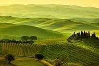 tuscany_landscape_same_size_on_all_italian_routes