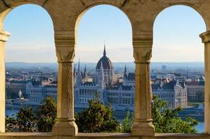 view_of_budapest