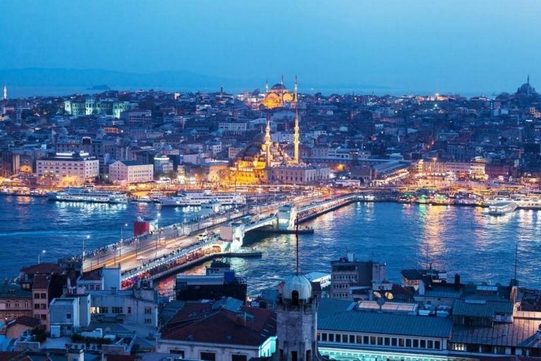 """Résultat de recherche d'images pour """"istanbul"""""""