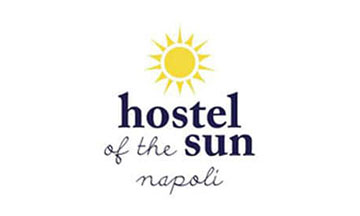 italy-napoli-hostel-of-the-sun-benefit