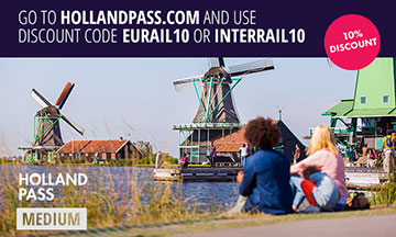 netherlands-holland-pass-benefit