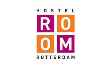 netherlands-rotterdam-room-hostel-benefit