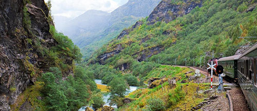 norway-flam-scenic-railway-narrow-image