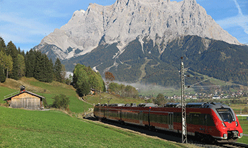 salzkammergut-red-train-railway