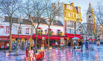 sandemans--france-paris-montmartre-square