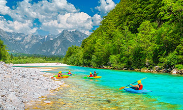 slovenia-soca-river-rafting-and-kayaking