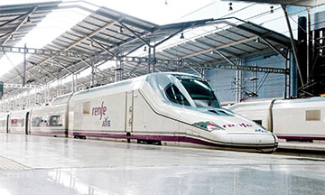 spain-renfe-ave-high-speed-train