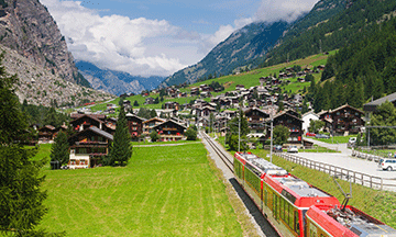 switzerland-glaciers-express-mountain-view