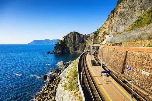 trains-in-italy1