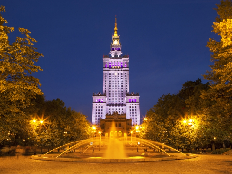 Palace of Science and Culture_Warsaw_1334x1000