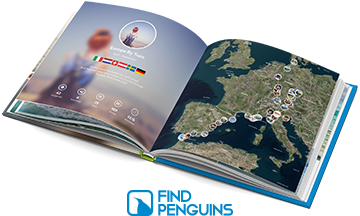 NEW-findpenguins-book-360x216