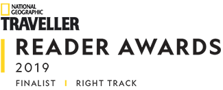 National-geographic-traveller-reader-award-logo