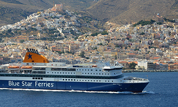 blue-star-ferries-greece-islands