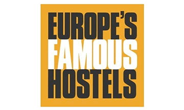 europes-famous-hostels-logo
