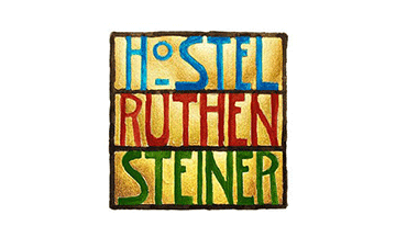 hostel-ruthensteiner-vienna-benefit