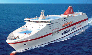 minoan-ferries-between-greece-and-italy