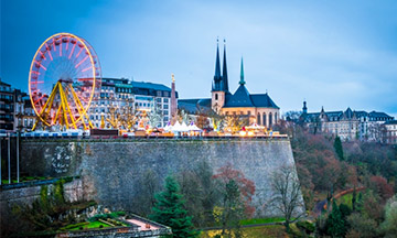 quattropole-luxembourg-panorama-christmas-market