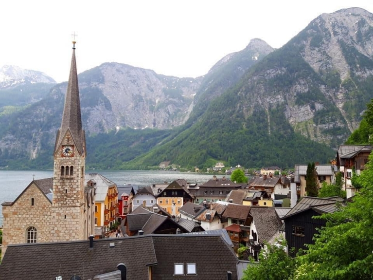 heather-byatt-austria-halstatt